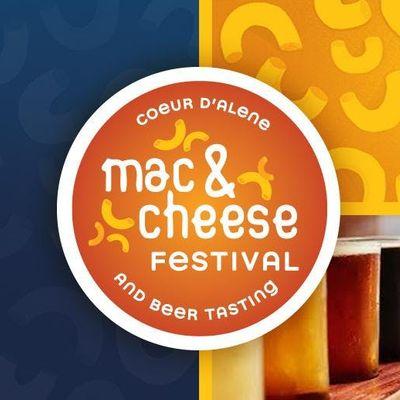 Mac &amp Cheese Festival 2019
