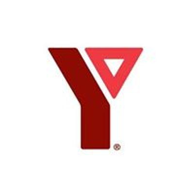 YMCA of Kingston