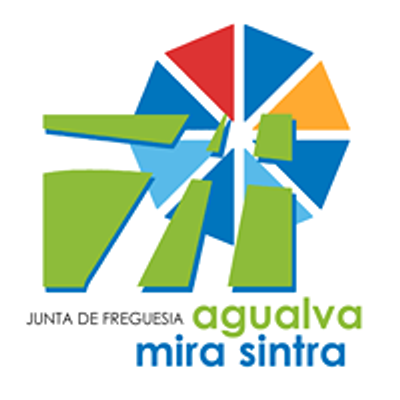 Freguesia de Agualva e Mira Sintra