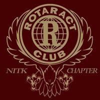 Rotaract Club | NITK Chapter