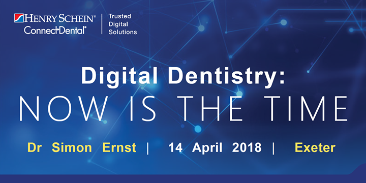 Digital Dentistry Now Is The Time