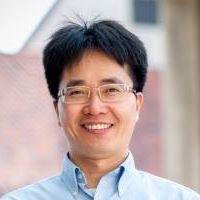 Seminar - Ronggui Yang