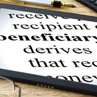 Beneficiary Planning Seminar Dont Leave Your Legacy to Chance