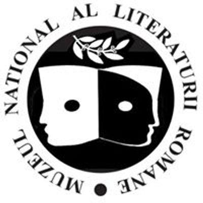 Muzeul Naţional al Literaturii Române