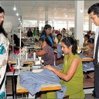 Garments buyers
