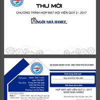 Hp Mt Hi Vin Hamee Qu 22017
