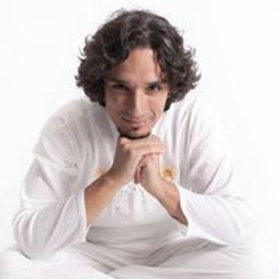 Paulo Raposo  - Espaço Holístico