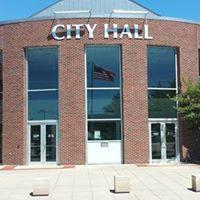 WDM City Council Candidate Forum