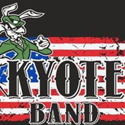 KYOTE Band