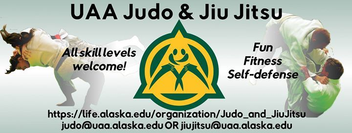 Judo And Jiu Jitsu Practice