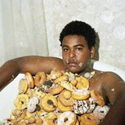 Donuts Bristol