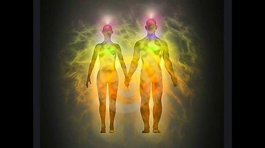 Energie & Frequenties in bewuste relaties