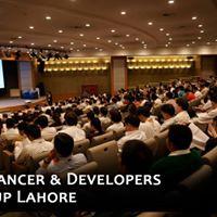 Freelancers Meetup at Lahore