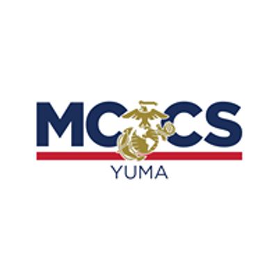 MCCS YUMA