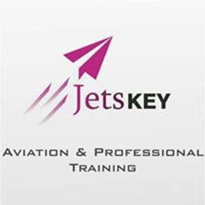 JetsKEY