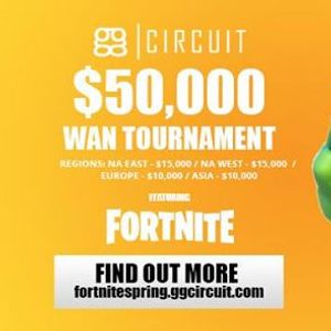 fortnite events in Milwaukee, Today and Upcoming fortnite events in