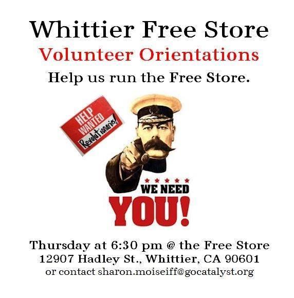 Xxx video store whittier ca