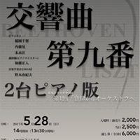 Vol.10  1