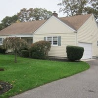 Open House Patchogue 349000