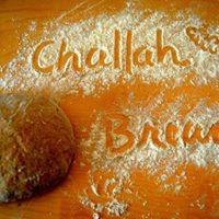 Second Challah Bake