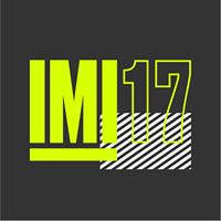 IMI Festival