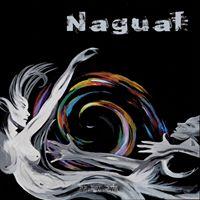 Nagual - Live Acqui Terme