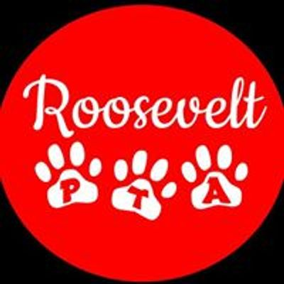 Roosevelt PTA