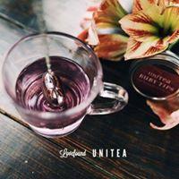 UniTeam Activation Teaparty