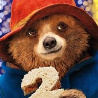 Paddington 2 - Movies for Mommies
