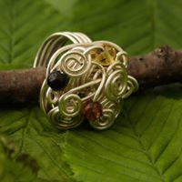 Jewellery Making - Hobbycraft Solihull