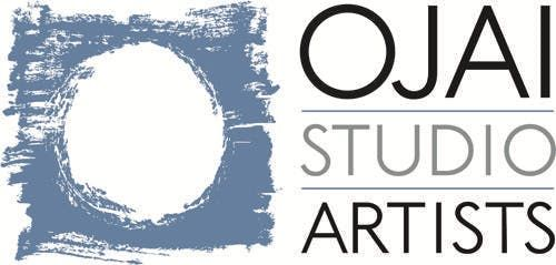 Ojai Studio Artists Tour 2018