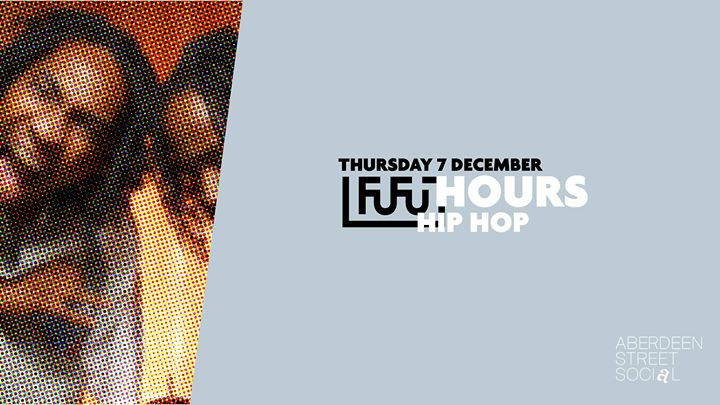 FuFu Hours