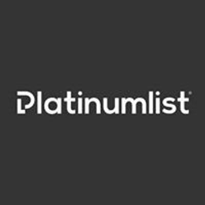 Platinumlist.ph