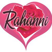 Rahanni Celestial Healing practitioner workshop