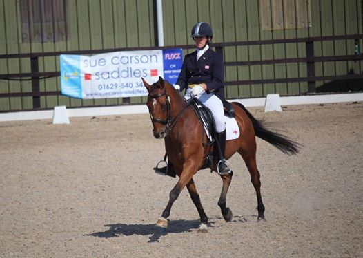 Frenches Farm Weekend Clinic - April