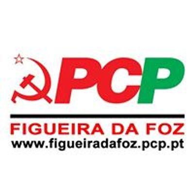 PCP Figueira da Foz