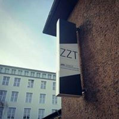 Zentrum für Zeitgenössischen Tanz - ZZT Köln