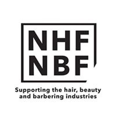 National Hairdressers Federation