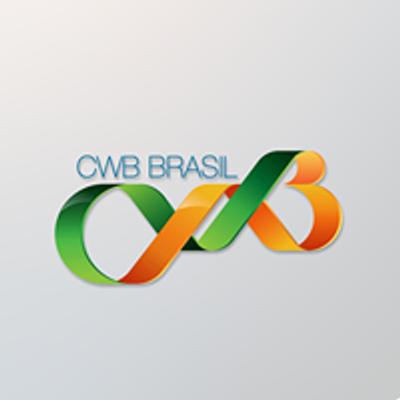 CWB Brasil