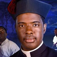 Tolton From Slave to Priest