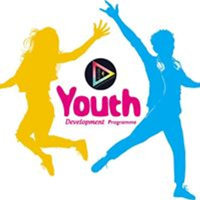 ESC Youth Development Programme