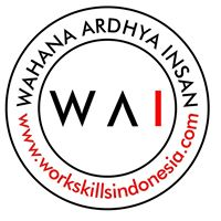 Workskills  Indonesia