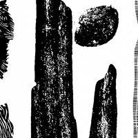 Reprint Printmaking exhibition