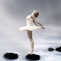 Lezione di prova danza classica adulti