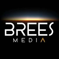 iPhone Filming and Editing - Tricks of the trade with Brees Media