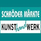 Schröder Märkte