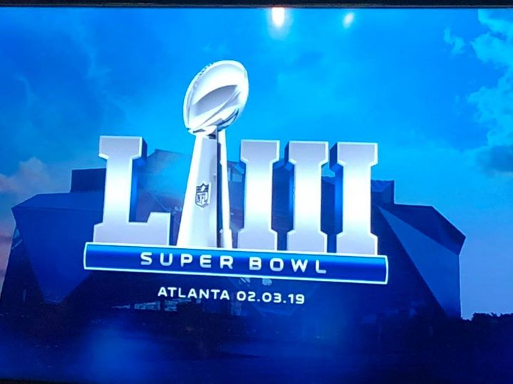 superbowl 2019 date - photo #36