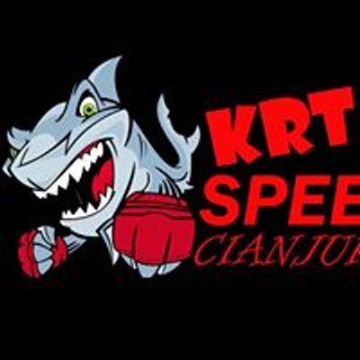 KRT Speedshop Cipanas cianjur