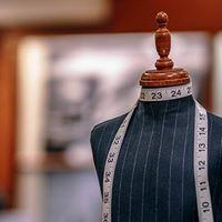 Sewing -beginners to intermediate and soft furnishings 10 weeks