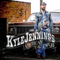 Kyle Jenning Christmas show at the Henderson Castle Dec 1 2017